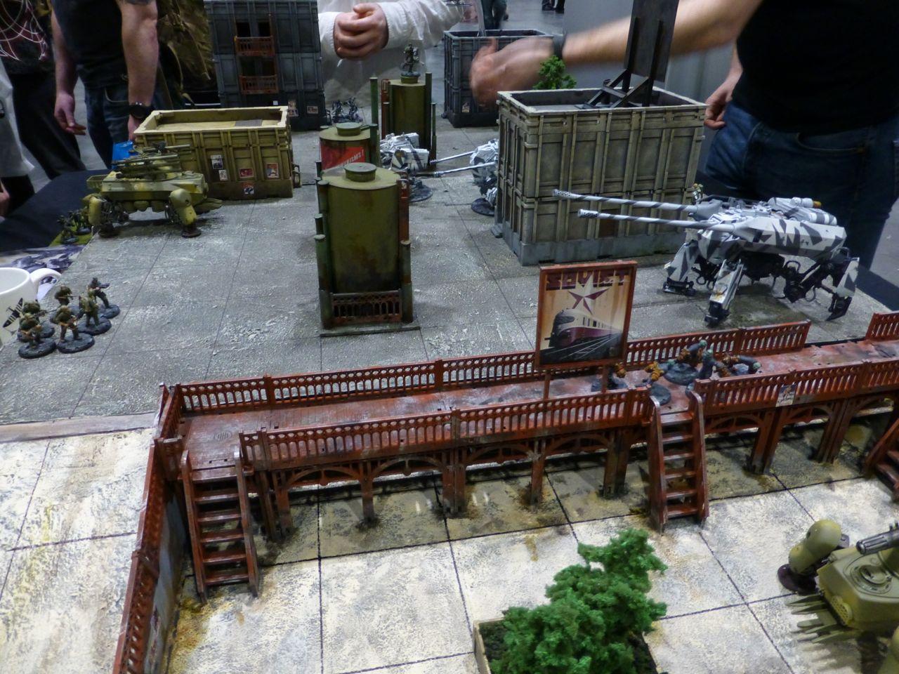 feudal board game rules pdf